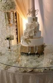 Money Cake Decorations Creative Cakes By Debra Home Facebook