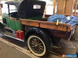 Barn Finds For Sale Australia Chev Genuine Factory Ute 1928 Chevrolet Ute Forsale Australia