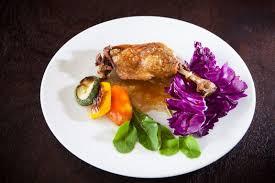 restaurant la cuisine 7 mellow cafe wine dine restaurant ไวน ละม นในบรรยากาศละไม