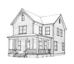 Home Drawings Florida Design Requirements Apa U2013 The Engineered Wood Association