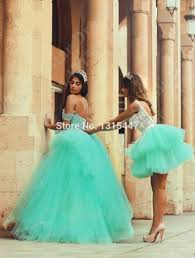 short puffy party dresses uk boutique prom dresses
