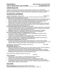 Sample Resumes Pdf by Sample Bad Resume Pdf Senior English At The Green Resume