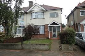 3 Bedroom House To Rent In Cambridge Search 3 Bed Houses To Rent In Hounslow Borough Of London