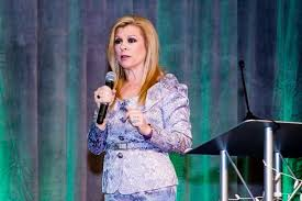 Book Of Eli Blind Or Not Davidson Mom Leigh Anne Tuohy From Movie U0027the Blind Side U0027 Speaks