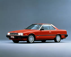 nissan skyline us equivalent skyline a history in 12 generations gen 6 u201cnewman hemmings daily