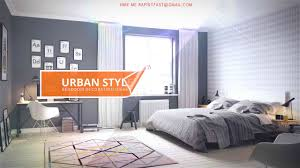 Bedroom Design Grey Walls Bedroom Decorating Ideas Grey Walls Youtube