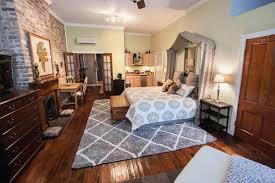 one bedroom apartments richmond va bedroom top one bedroom apartments richmond va decor modern on