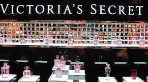 home depot black friday ad secret update vs pink black friday ad posted victoria u0027s secret black