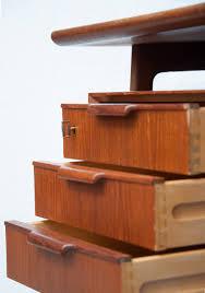 desk design ideas furniture fascinating teak wood desk design ideas kropyok home