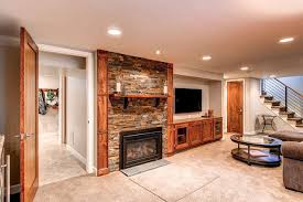 what is a crawlspace to basement conversion basement transitions
