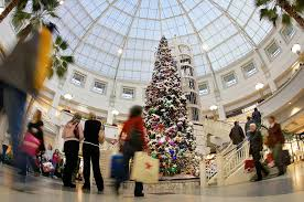 mall hours on thanksgiving holiday store hours and shopping coverage baltimore sun