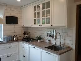 kitchen furniture white baldai kretingoje baldai klaipėdoje pociaus baldai