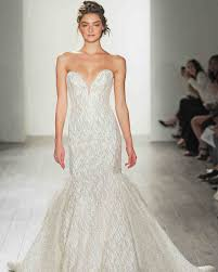 lazaro wedding dresses lazaro fall 2017 wedding dress collection martha stewart weddings