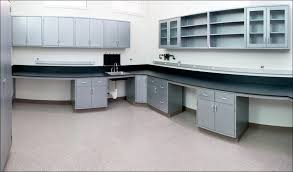 Stainless Steel Kitchen Sink Cabinet by Kitchen Kitchen Cabinet Width Premade Kitchen Cabinets Kitchen