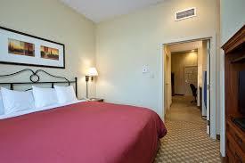 myrtle beach hotels suites 3 bedrooms 3 bedroom hotels in myrtle beach marceladick com