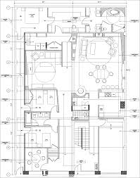 socketsite fantasy floor plans a 5 000 square foot warehouse
