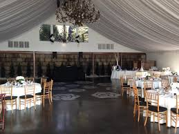 inexpensive wedding venues in pa wedding venues in bucks county pa c70 all about cheap wedding