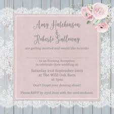 wording wedding invitations the complete guide to wedding invitation wording wants