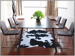 cow print rug mint green area rug rugs home decorating ideas