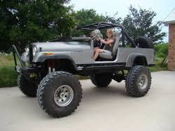 jeep scrambler for sale jeep cj8 scrambler view all jeep cj8 scrambler at cardomain