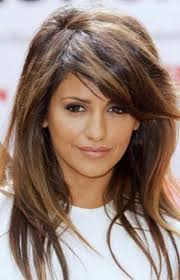 how to add colour chunks to hairstyles 75 of the most incredible hairstyles with caramel highlights