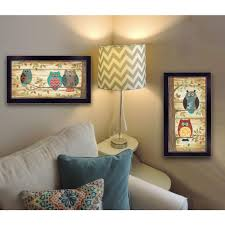trendydecor4u 11 in x 20 in