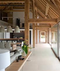 pole barn home interiors inspiring barn house interiors contemporary best ideas exterior
