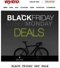 tire sale black friday 2015 black friday cycling u0026 triathlon deals my tri blog