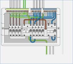 rcd mcb wiring diagram wikishare