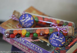 harry potter birthday party ideas my frugal adventures