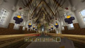 harry potter adventure map minecraft xbox harry potter adventure map arriving at hogwarts