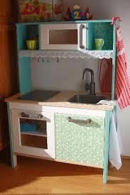 cuisine duktig ikea 10 best speelgoed diy images on kitchen hacks play
