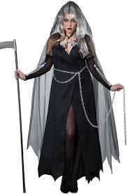 13 best grim reaper costume images on pinterest halloween