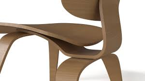 Eames Plywood Chair Eames Molded Plywood Chair Flyingarchitecture