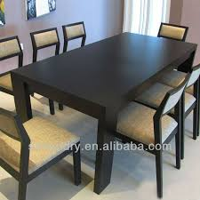 Dining Table India Dining Table Set Designs In India Luxury Dining Room Furniture