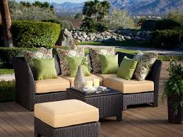 Patio Furniture Covers Clearance Allen And Roth Patio Furniture Covers Home Outdoor Decoration