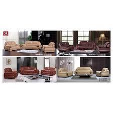canap de charme succombez au charme de cette collection de canapés et fauteuils 100