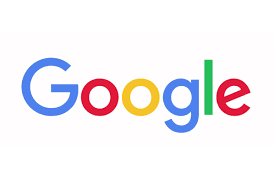 google israel google sets up new accelerator program in tel aviv news flash