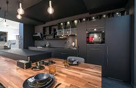 cuisine plan de travail bois massif plan de travail en bois avis cuisine dossier cleanemailsfor me