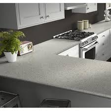 top most home depot kitchens kitchen ideas home depot kitchen countertops with lovely home