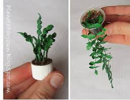 mini plants 475 best miniature flower and plant tutorials images on pinterest