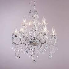 chandelier brushed nickel bathroom light fixtures bathtub