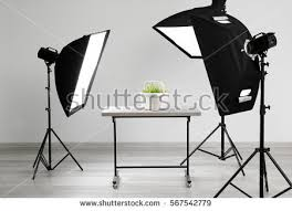 photography studio photography studio stock images royalty free images vectors