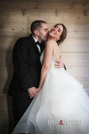 north shore wedding photography u2013 benoit mccarthy photo