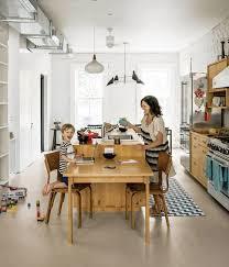 Cheap Ideas And Salvaged Wood For Budget Conscious Modern Interior - Interior design cheap ideas