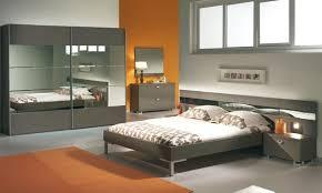 deco chambre orange chambre orange et blanc 100 images la peinture chambre b b 70