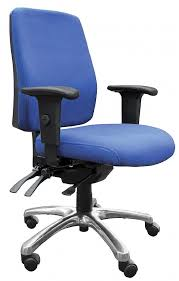 Heavy Duty Office Furniture by Alpha Chair Rated 160kg Heavy Duty Office Chairs Rated 160kg