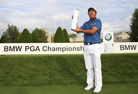 bmw golf chionships bmw pga chionship top 10 power rankings