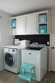 140 best laundry inspiration images on pinterest ideas room