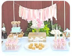 sugar u0026 spice 3 u0026 30 birthday brunch project nursery